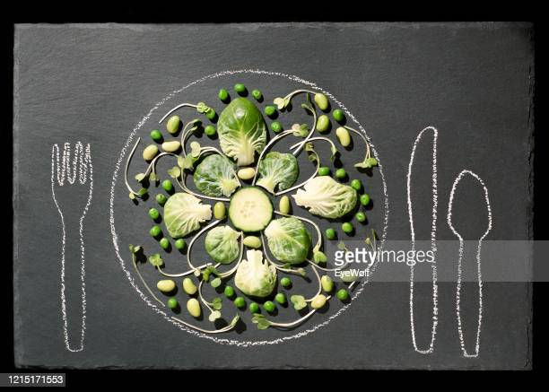 Sprout Drawing Stock Pictures, Royalty-free Photos & Images ...