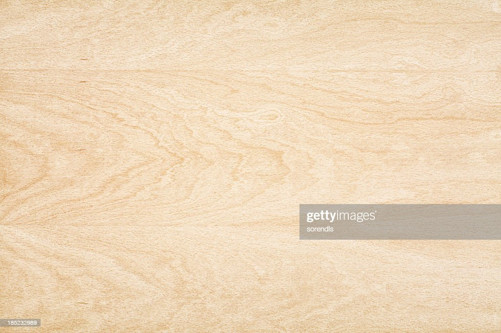 Overhead view of wooden floor : Stock Photo