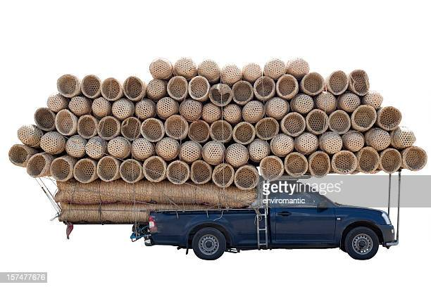 overload. - over burdened stock pictures, royalty-free photos & images
