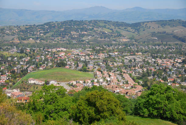 Overview of Luxury Houses in Silicon Valley