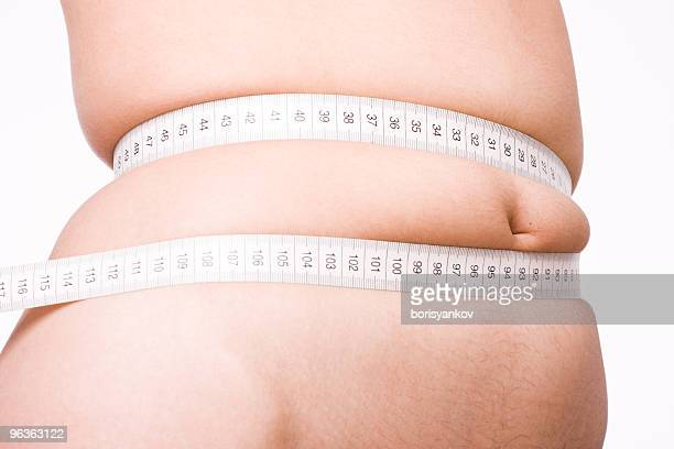 overweight - big fat white women stock pictures, royalty-free photos & images