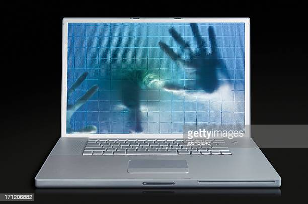overworked - prison escape stock pictures, royalty-free photos & images