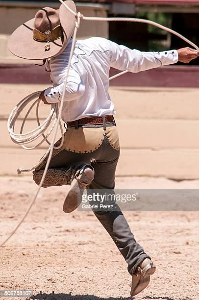 owboy
