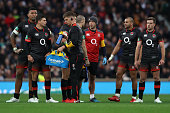 london england owen farrell england acting