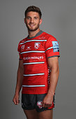 gloucester england owen williams poses for
