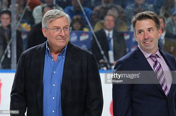 owner-terry-pegula-and-team-president-ru