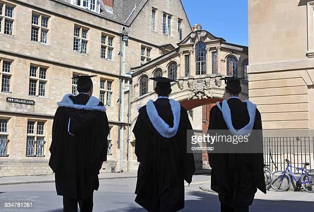 Oxford-Universität