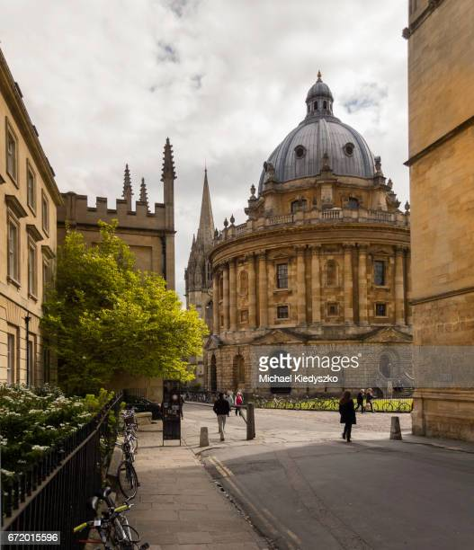 oxford university - oxford university stock pictures, royalty-free photos & images
