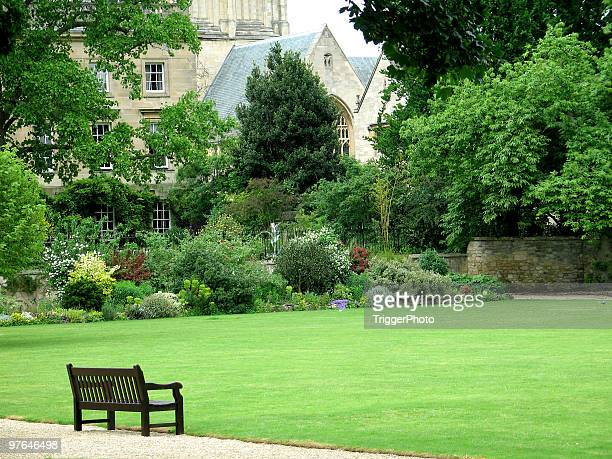 oxford university - oxford england stock pictures, royalty-free photos & images