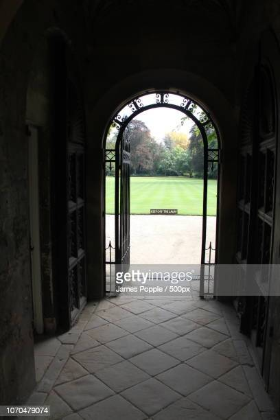 oxford-2014l.jpg - james popple stock pictures, royalty-free photos & images