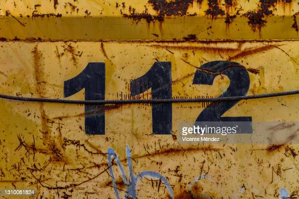 oxide 112 - weathered stock pictures, royalty-free photos & images