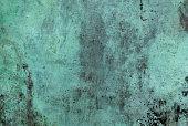 http://www.istockphoto.com/photo/oxidized-green-copper-background-gm641691956-116278249