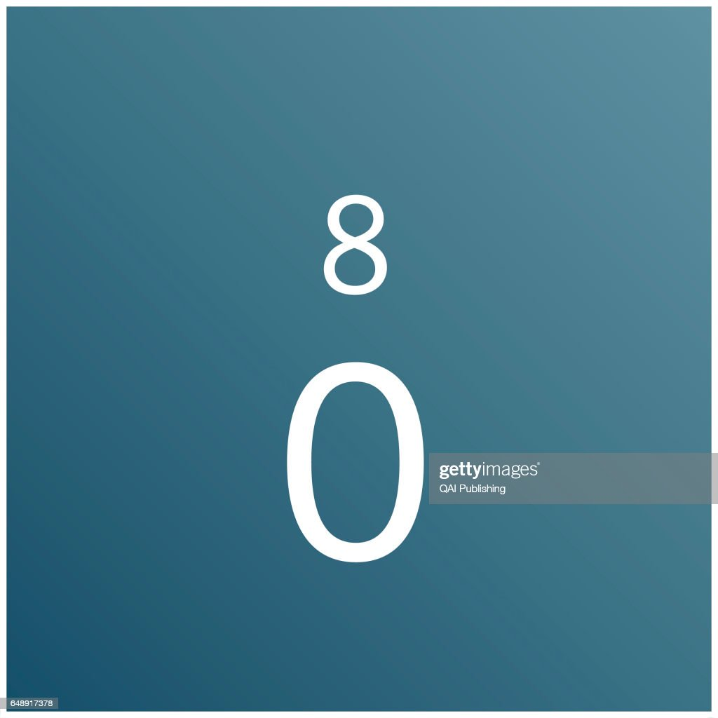 Oxygen pictures getty images oxygen gas that is the most abundant element on earth and that comprises about 20 buycottarizona Choice Image