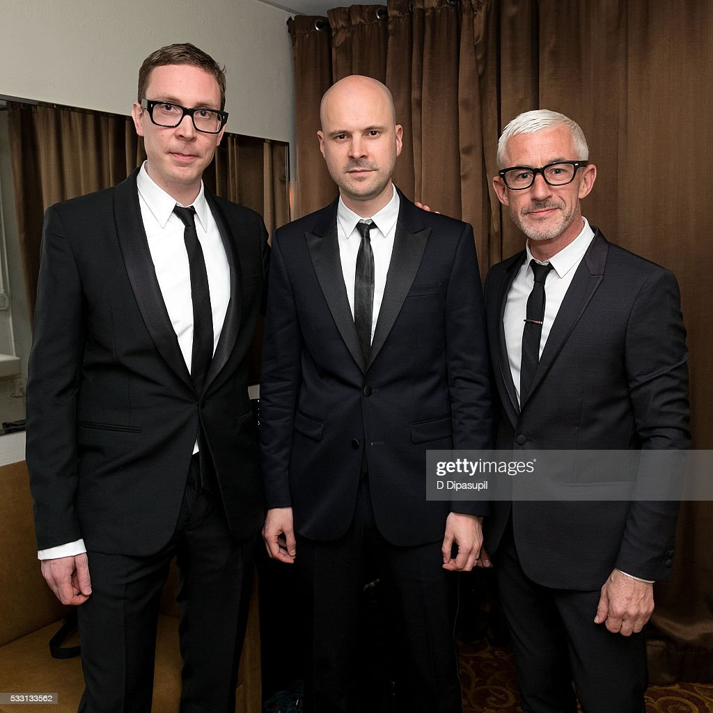 Above & Beyond In Concert - New York, New York