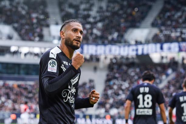 Championnat de France de football LIGUE 1 2018-2019-2020 - Page 32 Pablo-nascimento-castro-of-bordeaux-celebrates-his-goal-during-the-picture-id1184363817?k=6&m=1184363817&s=612x612&w=0&h=3cP8sqvBbFb41ys65-kQXwOfV_1FrwB9qH69q7mYMK0=