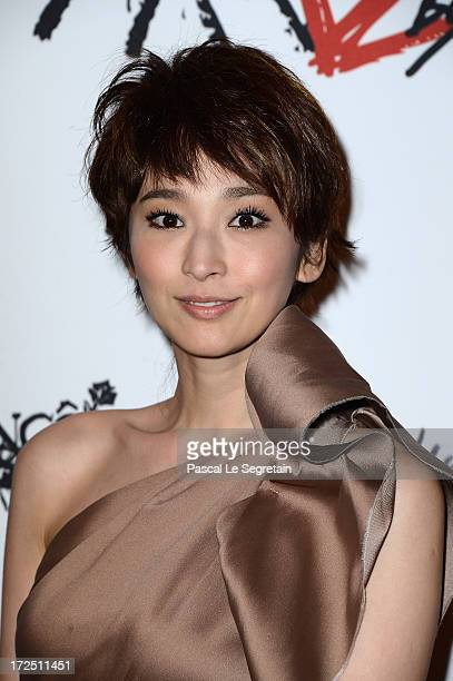 Pace Wu naked (87 pictures) Leaked, 2018, cleavage