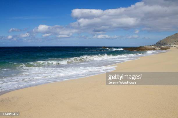pacific coast and beach - jeremy woodhouse stock pictures, royalty-free photos & images