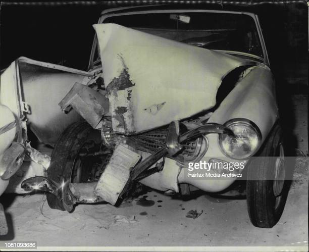 60 Top Car Accident Victims Photos Pictures, Photos and