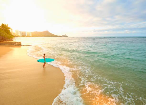 Honolulu Hawaii, United States Honolulu Hawaii, United States