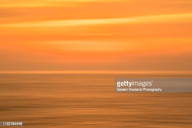 Pacific Ocean Beauty