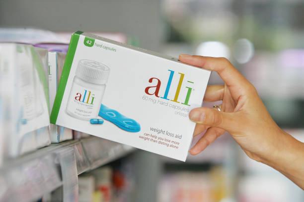 Bikini diet pills reviews