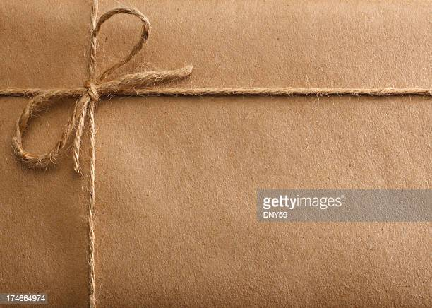 package - string stock pictures, royalty-free photos & images
