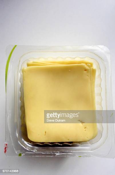 processed cheese stock photos and pictures getty images