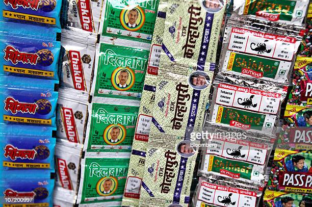 48 Gutka Pictures, Photos & Images - Getty Images