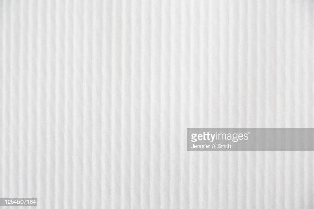 packing paper - single use stock pictures, royalty-free photos & images