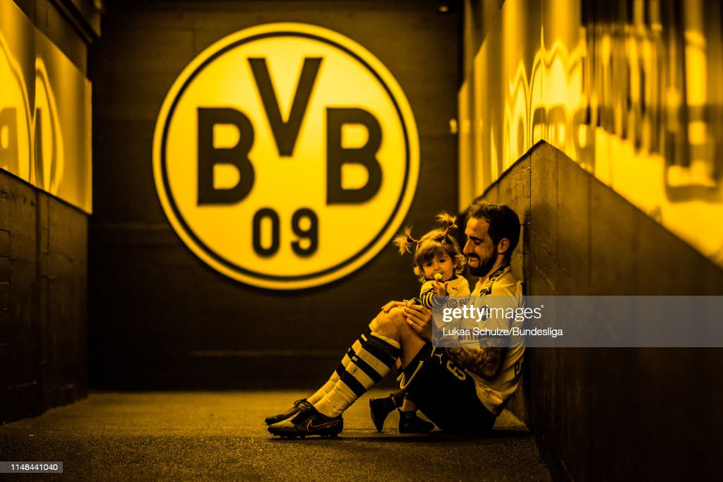 UNS: European Sports Pictures of the Week - May 13