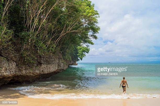Padang beach | Bali