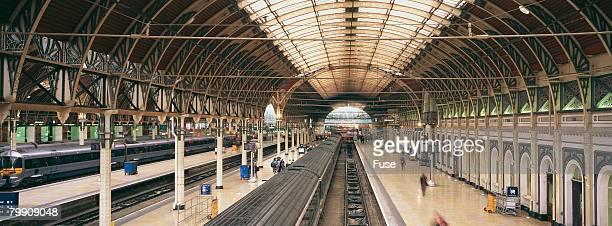 paddington station - paddington london stock pictures, royalty-free photos & images