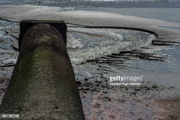 Paddington To Penzance - Typical Coastal Features