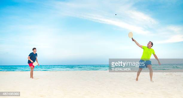 paddle ball - table tennis racket stock pictures, royalty-free photos & images