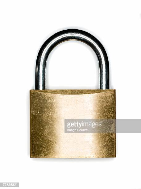 padlock - locking stock pictures, royalty-free photos & images