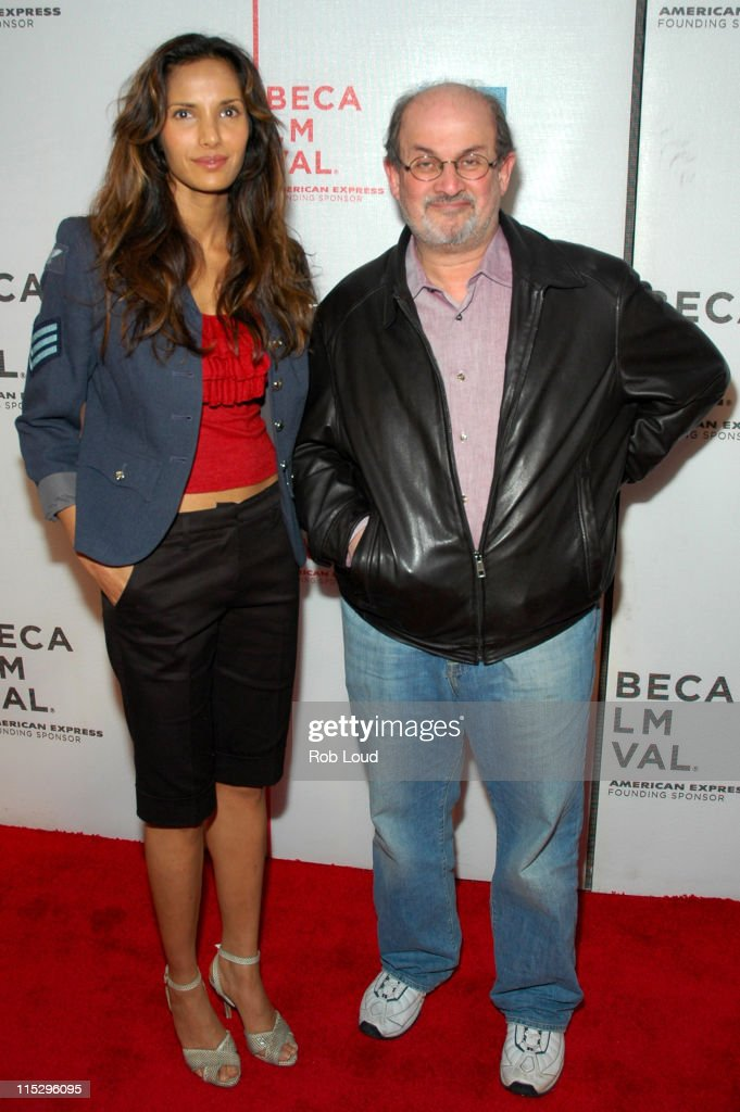 "5th Annual Tribeca Film Festival - ""Colour Me Kubrick"" Screening : News Photo"