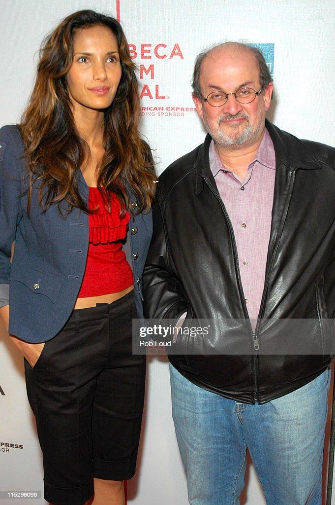 "5th Annual Tribeca Film Festival - ""Colour Me Kubrick"" Screening : News Photo"