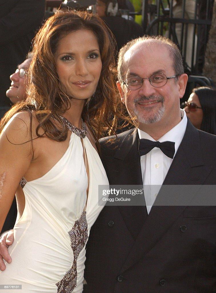 2006 Vanity Fair Oscar Party Hosted by Graydon Carter - Arrivals : News Photo