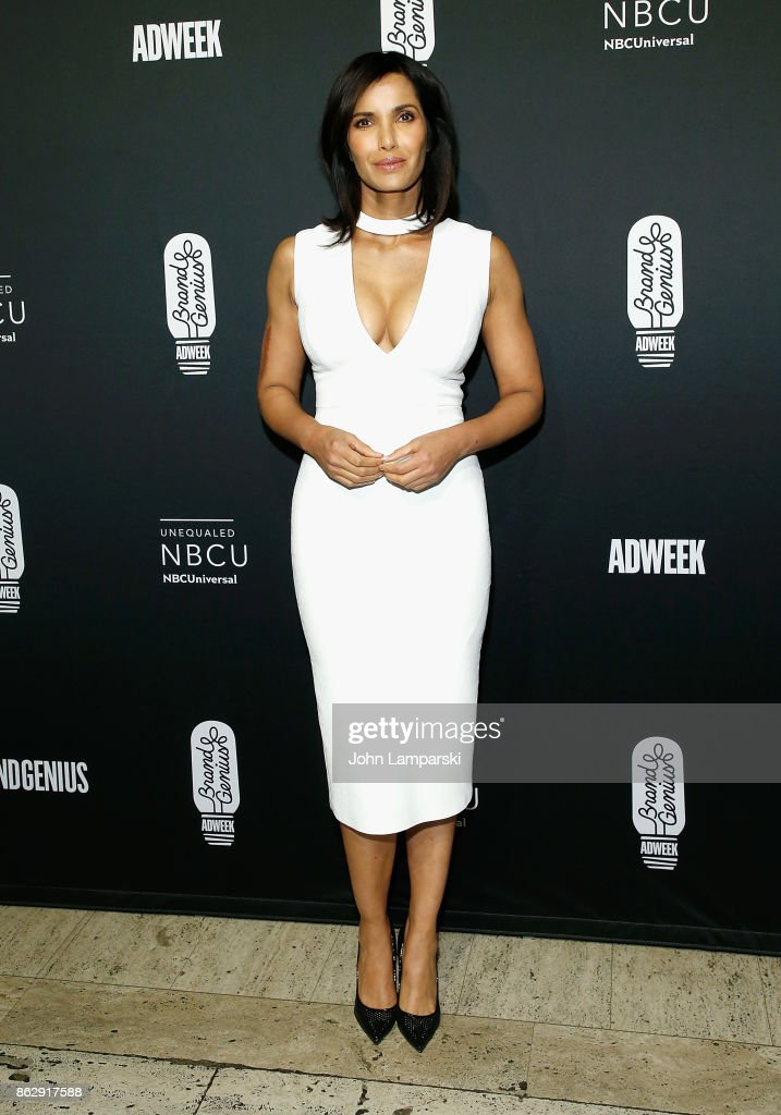 28th Annual Adweek Brand Genius Gala