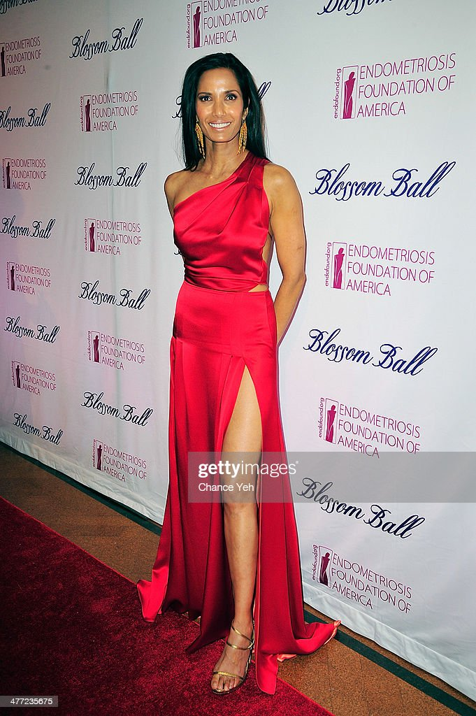 6th Annual Blossom Ball Benefiting Endometriosis Foundation Of America