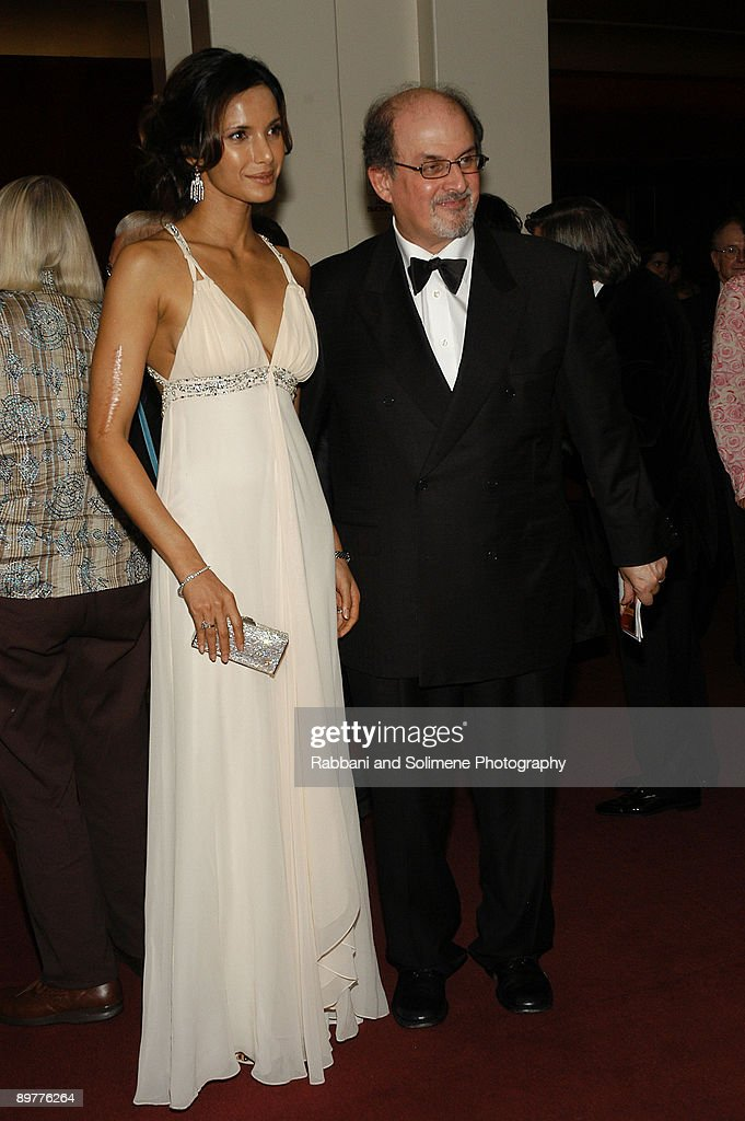 """Madama Butterfly"" Opening Night Starting the Lincoln Center Metropolitan Opera 2006-2007 Season : News Photo"