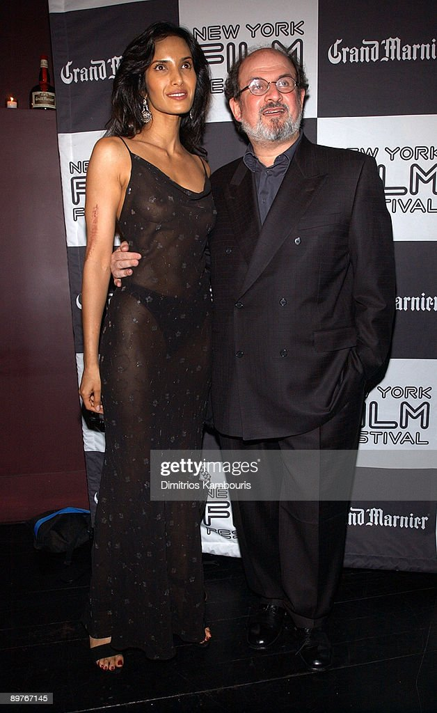 """Grand Marnier Hosts """"The Final Cut"""" - 40th New York Film Festival Closing Night Feature, Sony Picture Classics' """"Talk To Her"""" : News Photo"""