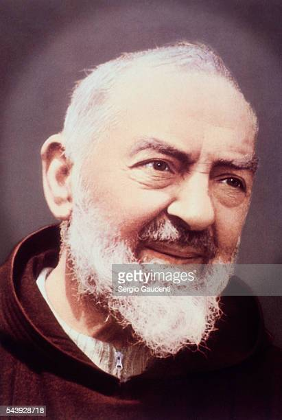 Padre Pio was born in 1887 as Francesco Forgione and served as a Franciscan priest since his ordination in 1910 Padre Pio who passed away in 1968 was...