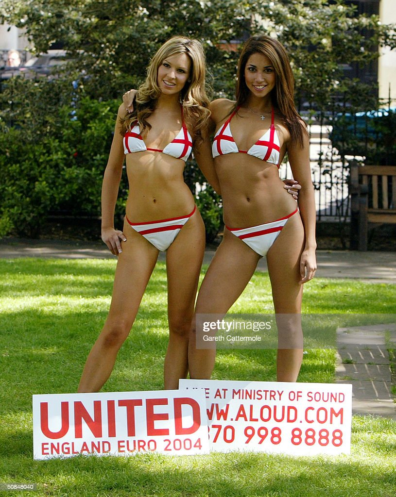 UK: United At Ministry Of Sound - Photocall : News Photo