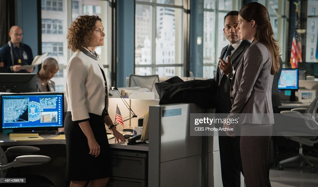 Limitless : News Photo