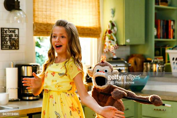 Pageant Bike Animals Jerky When Heather tells Sophia she has to get rid of her stuffed animals Sophia stages a musical with them to see if she can...
