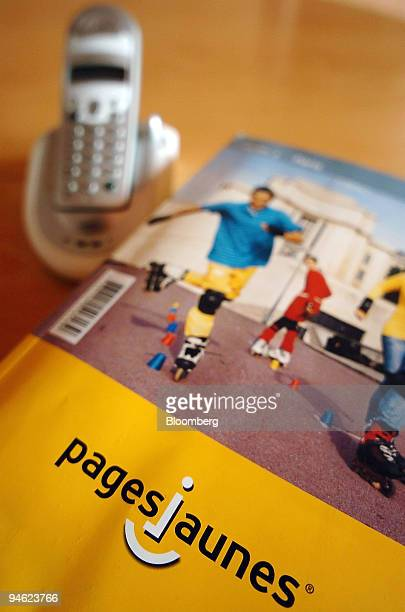30 Top Phone Book Pictures, Photos and Images - Getty Images