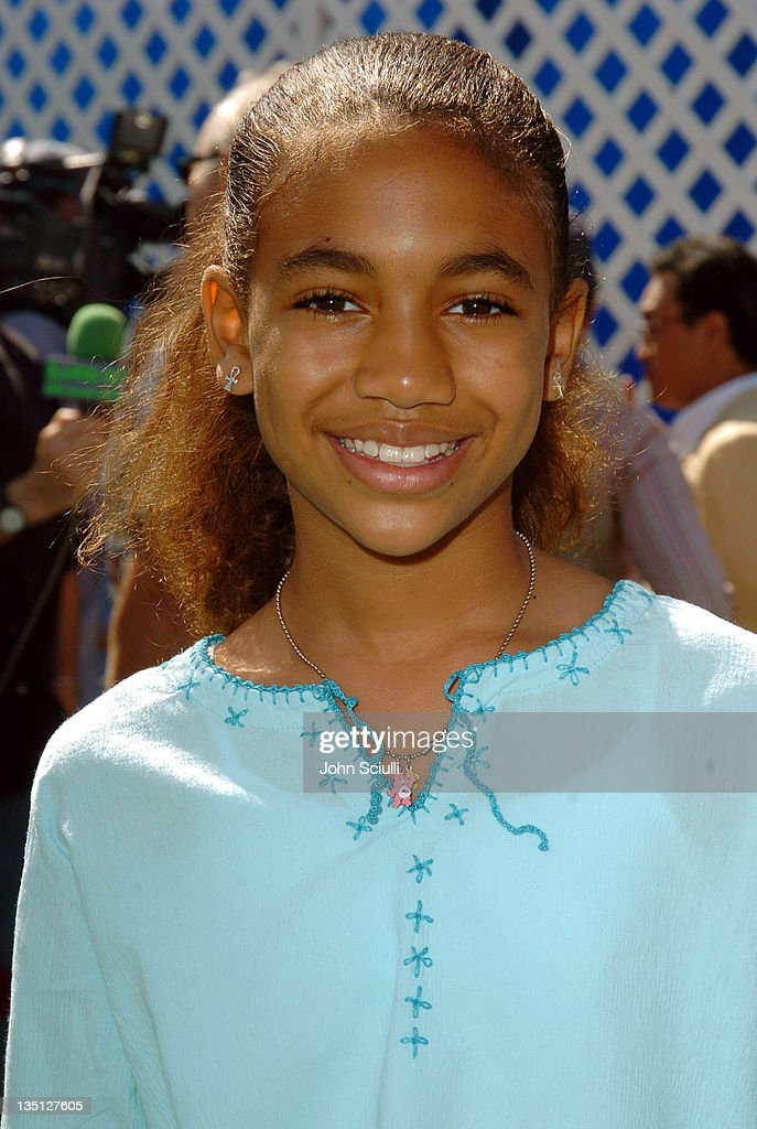 paige hurd father
