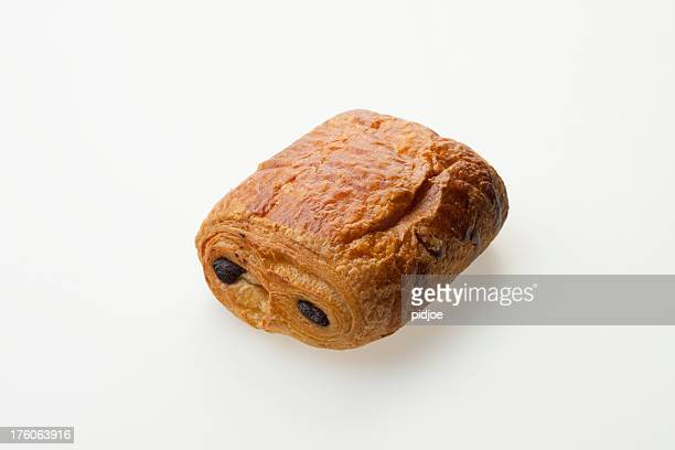 pain au chocola XXXL
