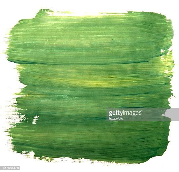 Farbe Hintergrund